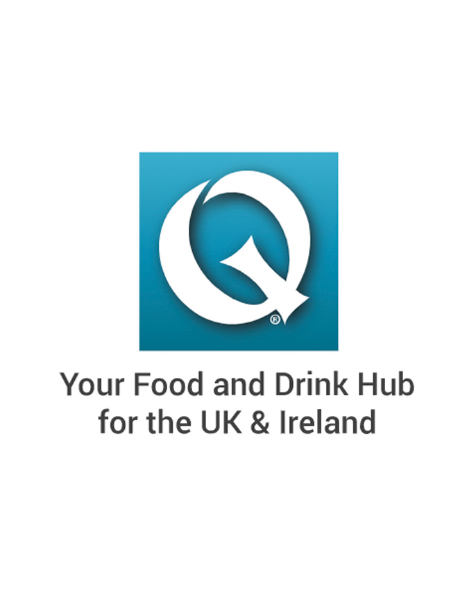 Quality food and drink