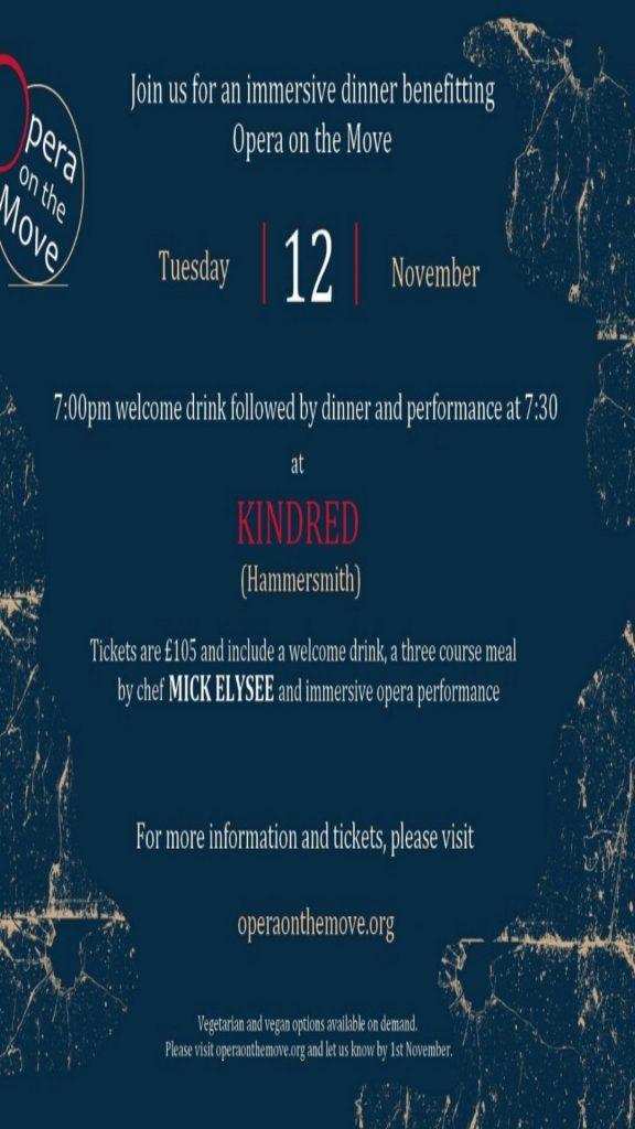 event-1-1024x845_1305x1815_1080x1920